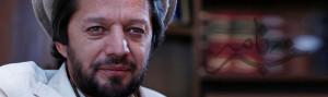 فهیم دشتی، معاون کمیته مشترک رسانهها و حکومت