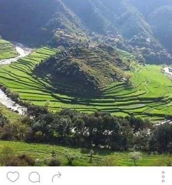 Kunar-by-hazrat