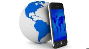 حدود ۸۹ درصد از جمعیت ۲۸ میلیونی افغانستان از تلفن همراه و ثابت استفاده میکنند