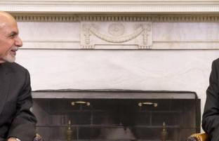 ایالات متحده، گفتگوهای صلح و تعامل سیاسی
