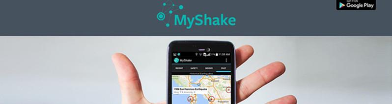 هشدار زلزله: اپلیکیشن جدید که لرزش را زودتر تشخیص میدهد