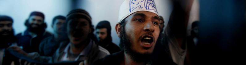 بازگشت دوباره القاعده به افغانستان/ آیا حمله دیگری در راه است؟