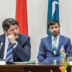 زمان برای مصالحه در افغانستان