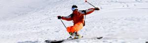 Bamyan Ski