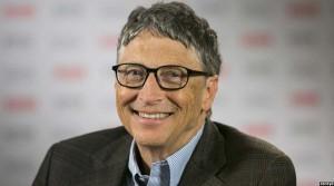 1 Bill-Gates