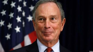 10-michael-bloomberg