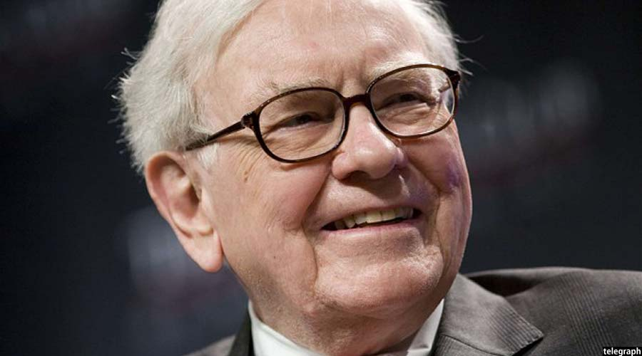 3 warren-buffett