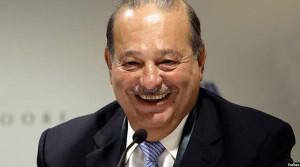 4-Carlos-slim