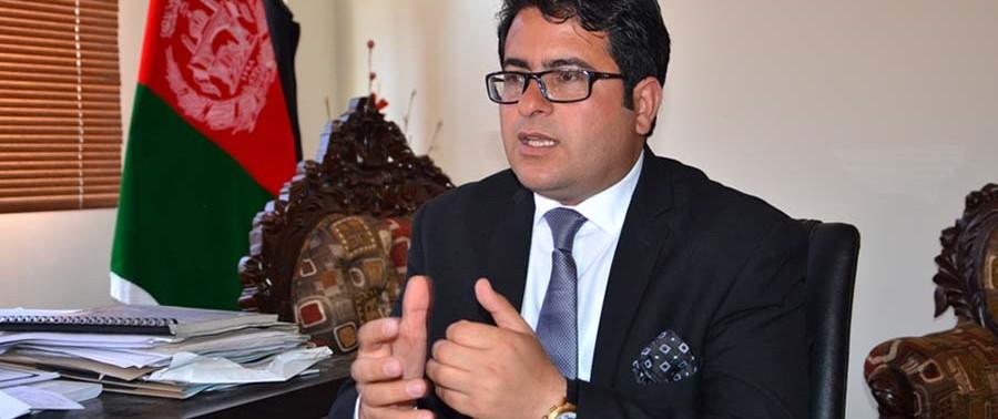 AbdulKarim-Sadeqi