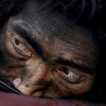 اعتیاد تهدید امنیت ملی؛ 12 مرکز فعال درمان معتادان در کابل