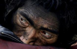 اعتیاد تهدید امنیت ملی؛ ۱۲ مرکز فعال درمان معتادان در کابل