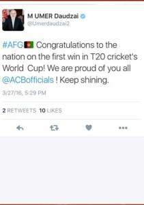 Cricket-feedback4