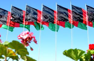 هفتهی قانون اساسی؛ سرود ملی افغانستان از شاهنشاهی تا جمهوری اسلامی