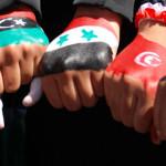 آیا کسی در خاورمیانه، آرزوی انقلاب دیگر را خواهد کرد؟