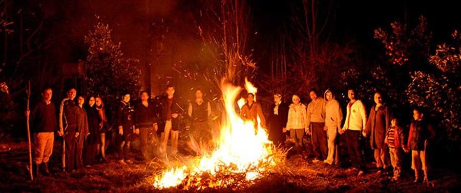 nowruz-celebration