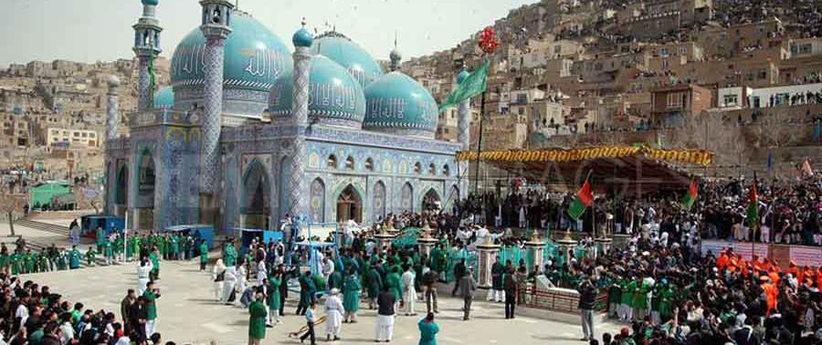 nowruz celebration in Afghanistan (2)