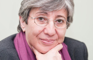 سیما سمر: شورای امنیت ملی افغانستان به سهم و نقش زنان در امنیت باور ندارد