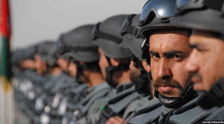 یش از 36 هزار نیروی پولیس تنها در سال 2015 وظیفه شان را ترک کرده اند
