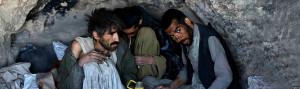 Afghan-Addicts