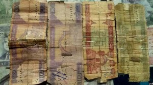 Afghanistan-money-culture2