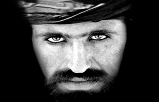 مثلث ترور؛ طالبان، داعش و حقانی تهدیدات اول امنیت افغانستان