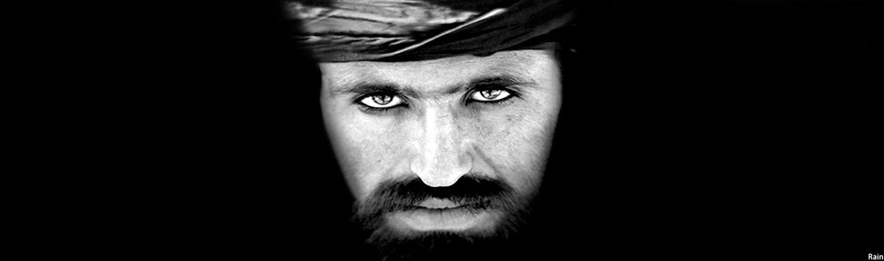 داعش پاکستانی؛ افزایش نفوذ جغرافیایی این گروه و نگرانیهای فزایندهی نخبگان افغان