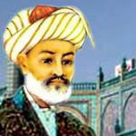 خدمات ترکتبارها به اسلام و افغانستان