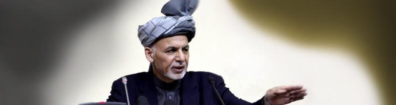 رویکرد جنگ-محور؛ آغاز تغییر استراتژیک در کابل