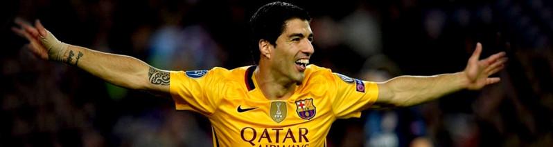 بارسلونا برای هفتمین بارِ متوالی اتلتیکو را شکست داد