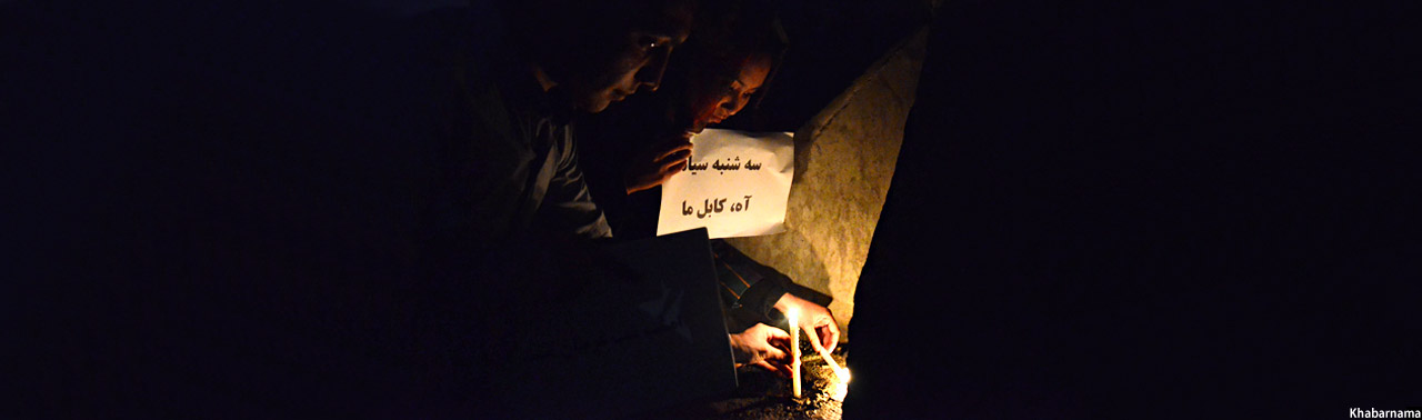 Candle-Kabul-Attacks