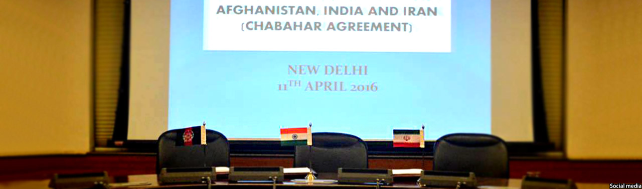 Chabahar-Second-meeting