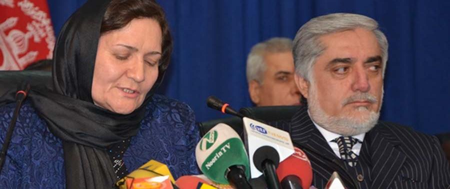 Dr-Farida-Momand,-Dr.-Abdullah