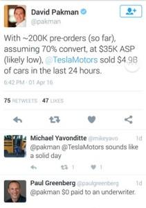 Elon-musk3