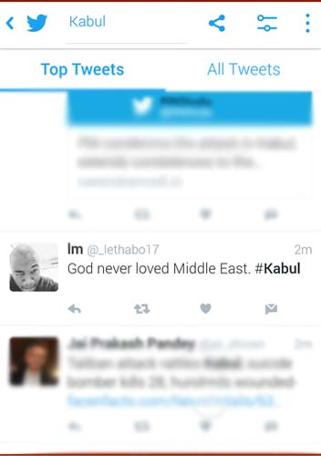 IM-on-Kabul-Attack