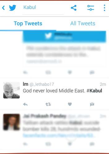 IM-on-Kabul-Attack
