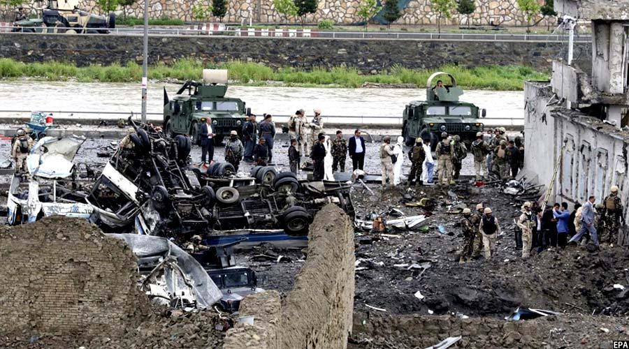 Kabul-Attack2