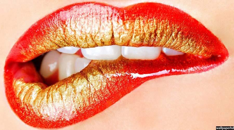 Lipsteacks