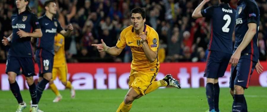 Luis-Suarez-scored-the-fist-goal-againsed-baca