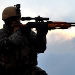 در آستانه فصل بهار؛ تشدید عملیات های نظامی و تمرکز بر اصلاحات امنیتی و دفاعی