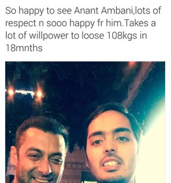 Salman-Khan-on-Ambanianant