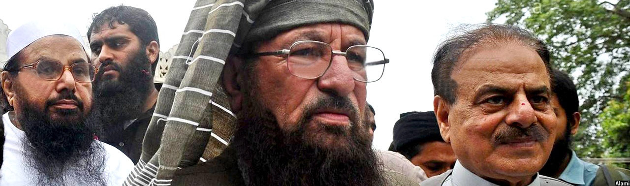 کلید صلح افغانستان در اسلام آباد؛ اما پاکستان صادق نیست