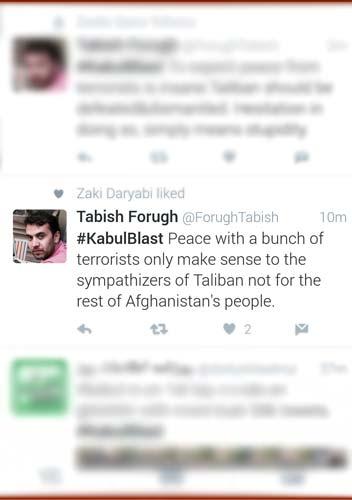 Tabish-on-Kabul-blast