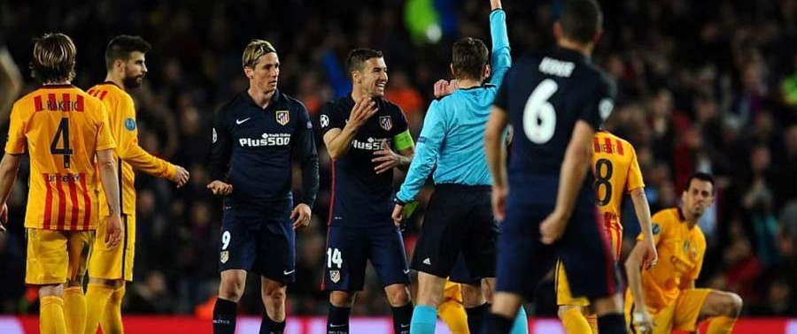 Torres's-red-card-againse-barcelona