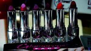 glamarous-lipstick