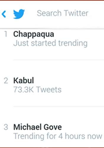 kabul-hashtag-on-twitter