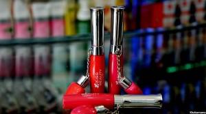 kiss-beauty-lipstick