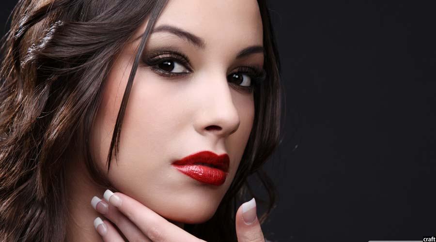 lipsticks (9)