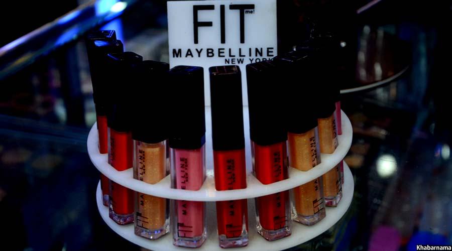 maybeline-lipstick