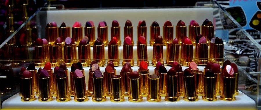 medora-lipstick