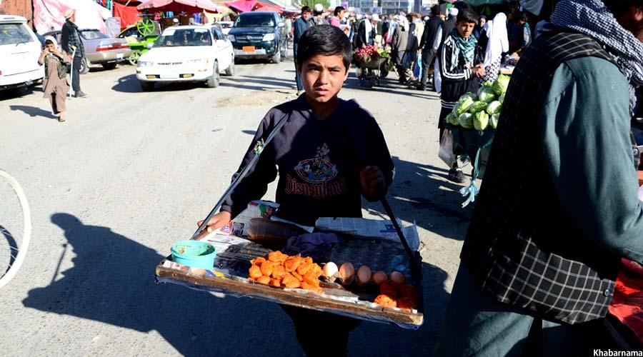 street children (10)